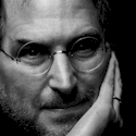 Thumbnail image for How to Measure Leadership: Steve Jobs