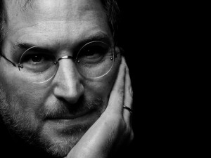 steve jobs, how to measure leadership effectiveness, case study