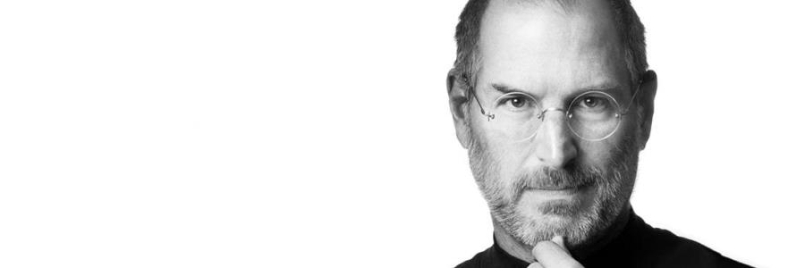 how to measure leadership effectiveness, steve jobs